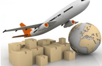 Авиационная компания из Швейцарии запускает пилотный блокчейн для обработки грузопотока