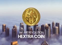Обзор криптовалюты Hextracoin (HXT): берегитесь мошенников