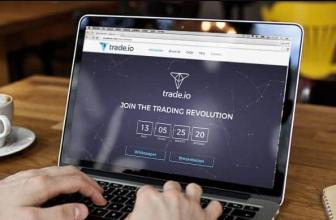 Trade.io запустил новый стандарт трейдинг-биржи Crypto-to-Crypto Exchange