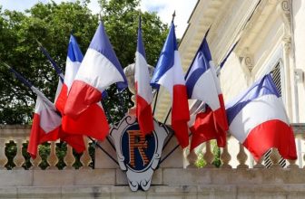 Франция: финансовые регуляторы страны поворачиваются лицом к ICO