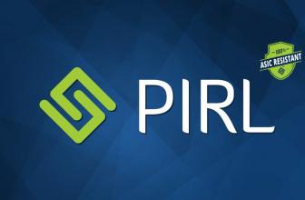 Как майнить криптовалюту Pirl — полная инструкция для начинающих