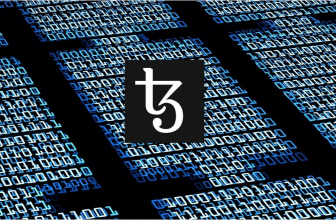 Tezos опять обещает скорый запуск платформы, но пока запускает скандалы