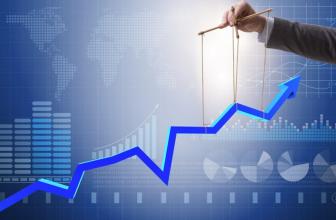 Примет ли биржевой рынок криптовалюту: внедрение P2P Cash станет ключевым для рынка