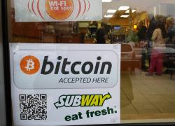 Интернет магазин за Bitcoin: товарооборот за криптовалюту и популярные биткоин-шопы