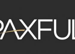 Paxful: обзор, особенности, перспективы, регистрация