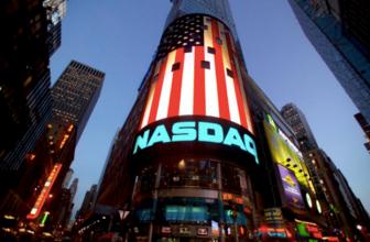 Nasdaq открыта для криптовалют и объявляет об объединении сил с Gemini