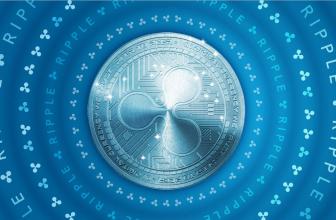 Криптовалюта Ripple (XRP): прогноз на ближайшее будущее – стоит ли холдить?