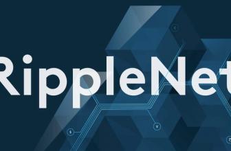 Компания Ripple набирает популярность среди учреждений финансового сектора