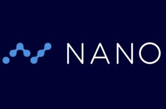 Обзор криптовалюты Raiblocks (Nano): технология, кошелек, перспективы 2019