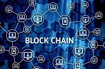 В Вашингтоне обсудили будущее технологии блокчейн