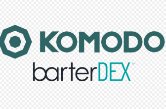 Komodo BarterDEX покроет 95% атомных свопов для всех токенов