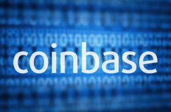 Криптовалютная биржа Coinbase добавит поддержку GBP в Великобритании