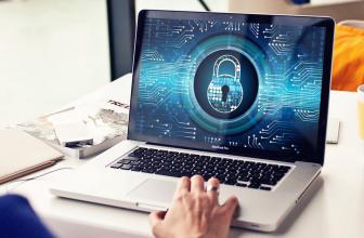 IBM: неприятные новости для мошенников и хакеров специализирующихся на криптовалютах