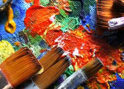 10 признаков влияния блокчейна на изменения, происходящие в искусстве