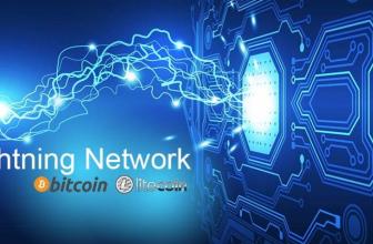 Расследование: низкие скорости маршрутизации в сети Lightning связаны с большими суммами транзакций