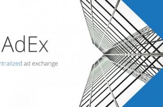 Состоялся пресс-релиз бета-версии AdEx V.2