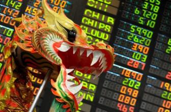 Китай предупреждает: вскоре будут закрыты все крипто-чаты