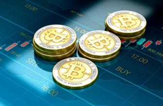 Капитализация криптовалют, что это такое и насколько она полезна для инвестора