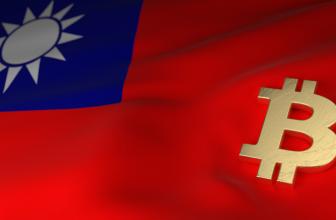 Тайвань ужесточает контроль над криптовалютами, причина – отмывание денег