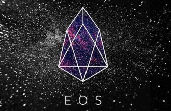 Руководство EOS: мы защитили $10 млн. от хакеров