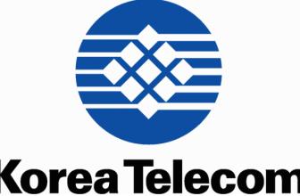 Южнокорейский оператор мобильной связи будет использовать блокчейн для улучшения безопасности сети
