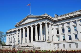 Департамент казначейства США создает список адресов криптовалютных кошельков пользователей черного списка для внедрения санкций