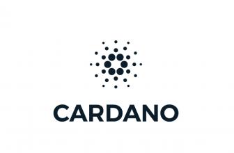 Cardano (ADA) скоро запустит вторую тестовую сеть