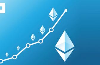 Обзор криптовалюты fuel – технология Etherparty, перспективы