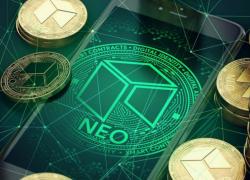 Криптовалюта NEO — удачный ребрендинг и перспективы роста