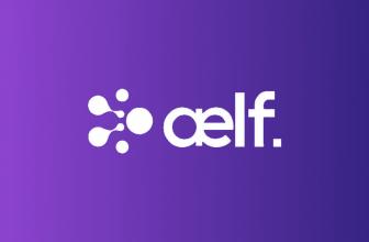 Обзор криптовалюты aelf (ELF) – технология коммерческих сайдчейнов