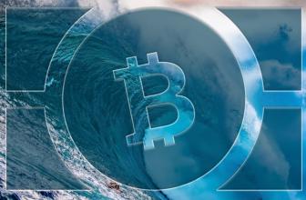 Экосистема BitCash увидела наростающую волну признания со стороны коммерции