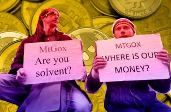 Mt Gox выдано предписание вернуть украденные деньги исключительно в биткоине
