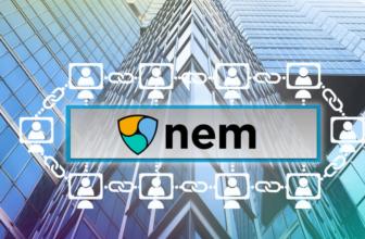 Nem Foundation: блокчейн может оказать глубокое социальное воздействие