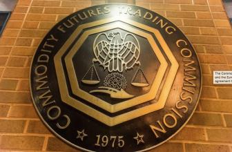 CFTC дает своим служащим разрешение на торговлю криптовалютами