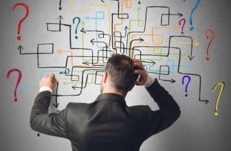 Сложность эфира: анализ трудоемкости добычи или когда закончиться PoW майнинг ETH