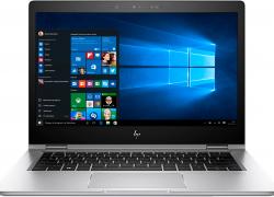 HP EliteBook x360 — Идеальный ноутбук для бизнес-задач