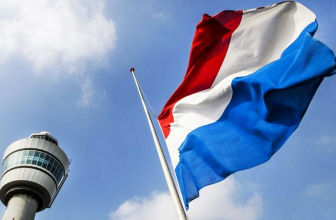 Министр финансов Нидерландов хочет запретить криптовалюты