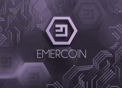 Emercoin: особенности и перспективы развития