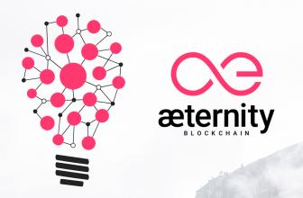 Обзор криптовалюты Aeternity (AE): технология и перспективы