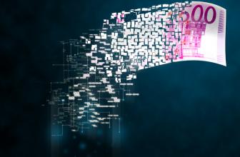 Цифровая валюта CBDC от Банка международных расчетов (BIS)?