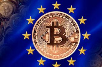 Биткоин узаконят в ЕС после введения новых правил KYC