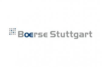 Немецкая фондовая биржа выходит на криптовалютный рынок