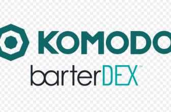 Платформа Komodo готова к запуску HyperDEX