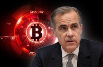 Перспективность криптовалютного рынка под вопросом?