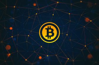 Базовая инструкция по получению и продаже форков биткоина