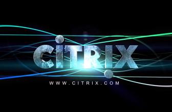 Исследование Citrix: в Великобритании 50% компаний держат накопления в криптовалюте