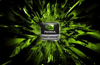 Повышение спроса на майнинг значительно повлияло на доходность компании Nvidia