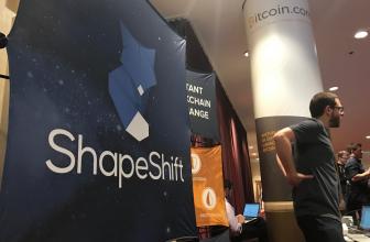 Обзор криптообменника ShapeShift: отзывы, комиссии, как пользоваться