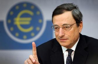 Европейский центральный банк обсудит биткойн и блокчейн с молодежью
