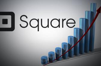 Компания Square Inc. нацелена развивать Bitcoin-сервисы в Нью-Йорке